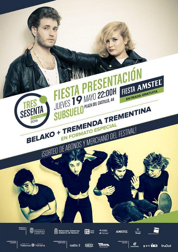 cartel_FiestaPresentacion_Subsuelo-baja